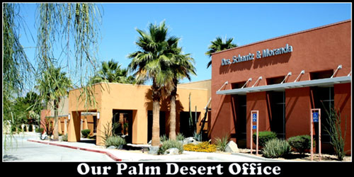 PalmDesertOffice-resized