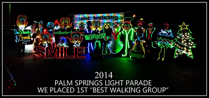 Palm-Springs-Light-Parade-2014.jpg