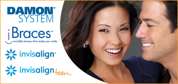 orthodontist-braces-invisalign